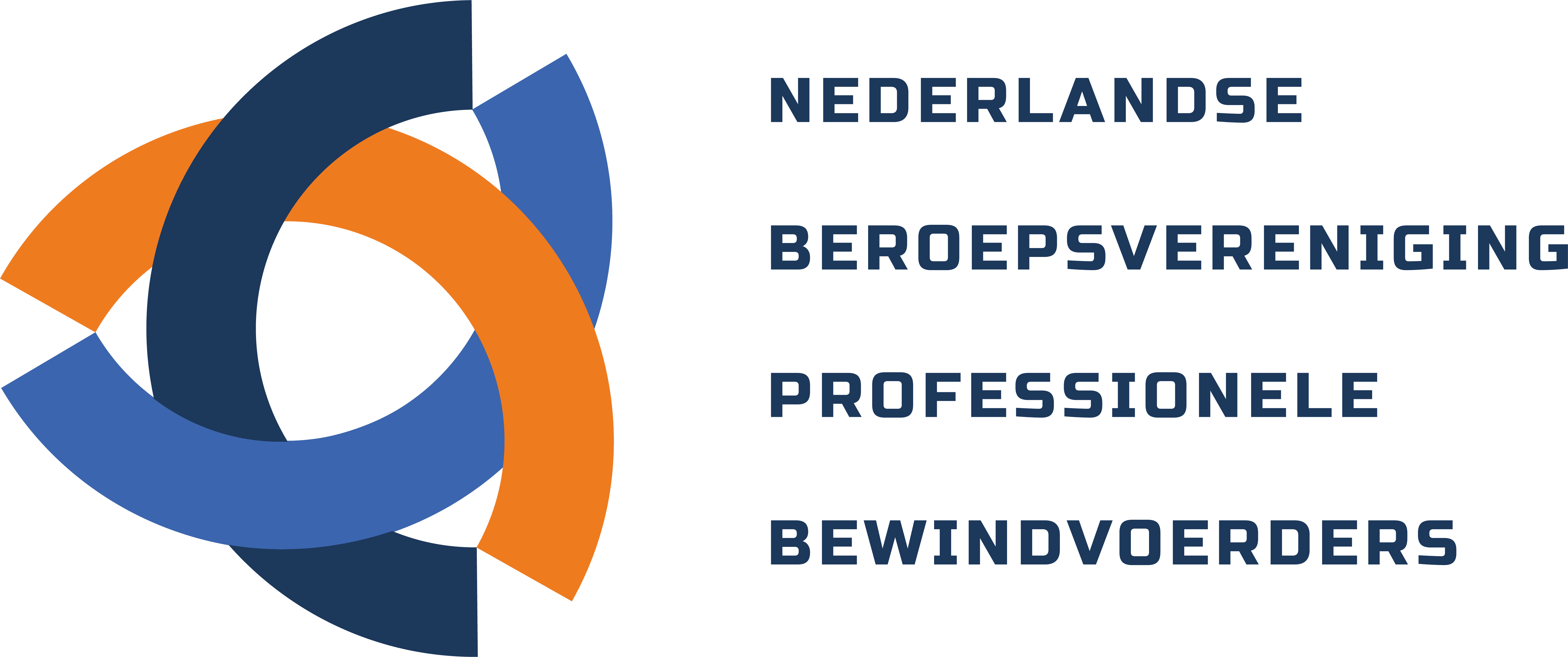 NBPB logo